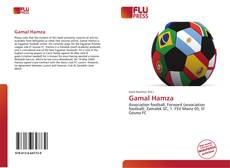 Bookcover of Gamal Hamza