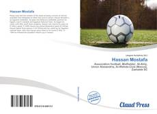 Bookcover of Hassan Mostafa