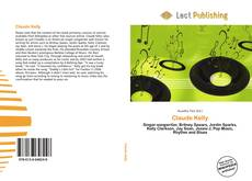 Bookcover of Claude Kelly