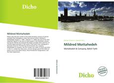 Bookcover of Mildred Mottahedeh