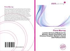 Bookcover of Flora Murray