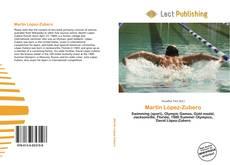 Bookcover of Martin López-Zubero