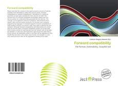 Обложка Forward compatibility