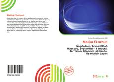 Bookcover of Malika El Aroud