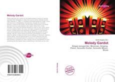 Bookcover of Melody Gardot