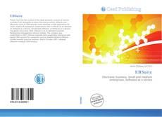 Bookcover of EBSuite