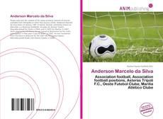 Couverture de Anderson Marcelo da Silva