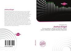 Bookcover of Joshua Engel