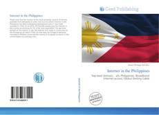 Copertina di Internet in the Philippines