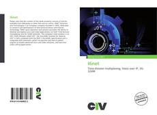 Bookcover of I6net