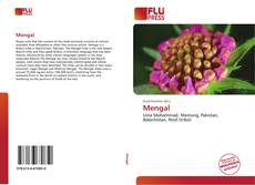 Bookcover of Mengal