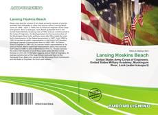 Обложка Lansing Hoskins Beach