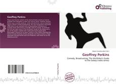 Portada del libro de Geoffrey Perkins