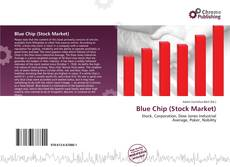 Bookcover of Blue Chip (Stock Market)