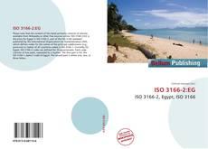 ISO 3166-2:EG的封面