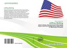 Bookcover of Jeffrey Skilling
