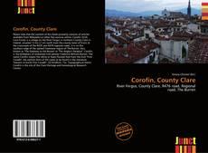 Bookcover of Corofin, County Clare