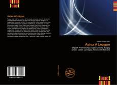 Bookcover of Aviva A League