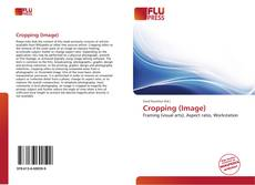 Bookcover of Cropping (Image)