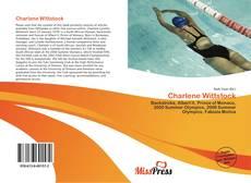 Bookcover of Charlene Wittstock