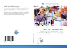 Bookcover of Bien de Consommation