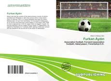 Bookcover of Furkan Aydın