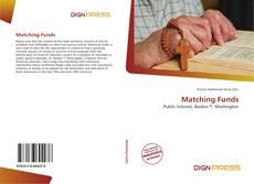 Borítókép a  Matching Funds - hoz