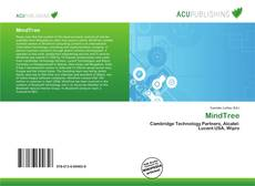Bookcover of MindTree