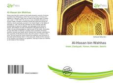 Bookcover of Al-Hasan bin Wahhas