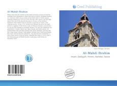 Bookcover of Al-Mahdi Ibrahim
