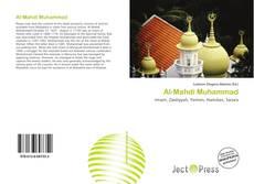 Bookcover of Al-Mahdi Muhammad