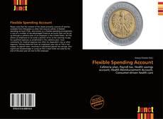 Couverture de Flexible Spending Account
