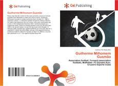 Buchcover von Guilherme Milhomem Gusmão