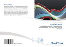 Bookcover of Pays de Retz