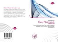 Bookcover of Grand Réservoir de Vioreau