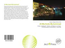 Bookcover of Al-Murtada Muhammad