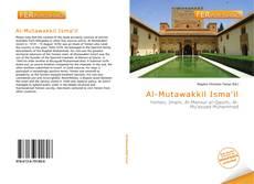 Couverture de Al-Mutawakkil Isma'il