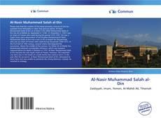 Bookcover of Al-Nasir Muhammad Salah al-Din