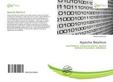 Bookcover of Apache Beehive