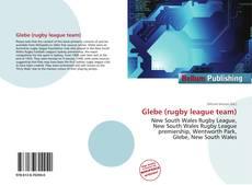 Couverture de Glebe (rugby league team)