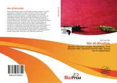 Bookcover of Ibn Al-Khattab