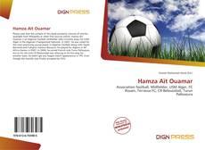 Hamza Aït Ouamar的封面