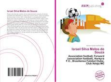Bookcover of Israel Silva Matos de Souza