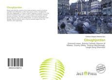 Bookcover of Cloughjordan