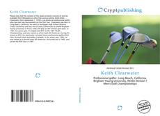 Bookcover of Keith Clearwater