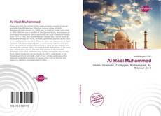 Bookcover of Al-Hadi Muhammad