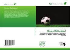Bookcover of Florian Makhedjouf