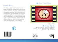 Couverture de Haviland Morris