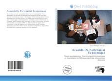 Couverture de Accords De Partenariat Économique