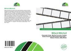 Bookcover of Millard Mitchell